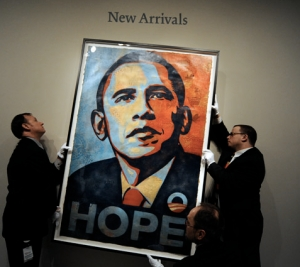 obama-fairey