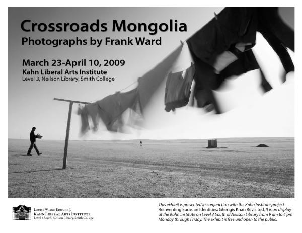 mongolia_photoexhibitposterhalf