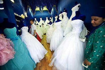 Brides6173