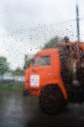 Rain5738