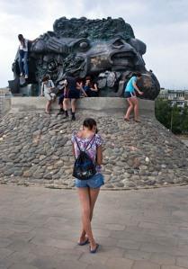 Monument1886