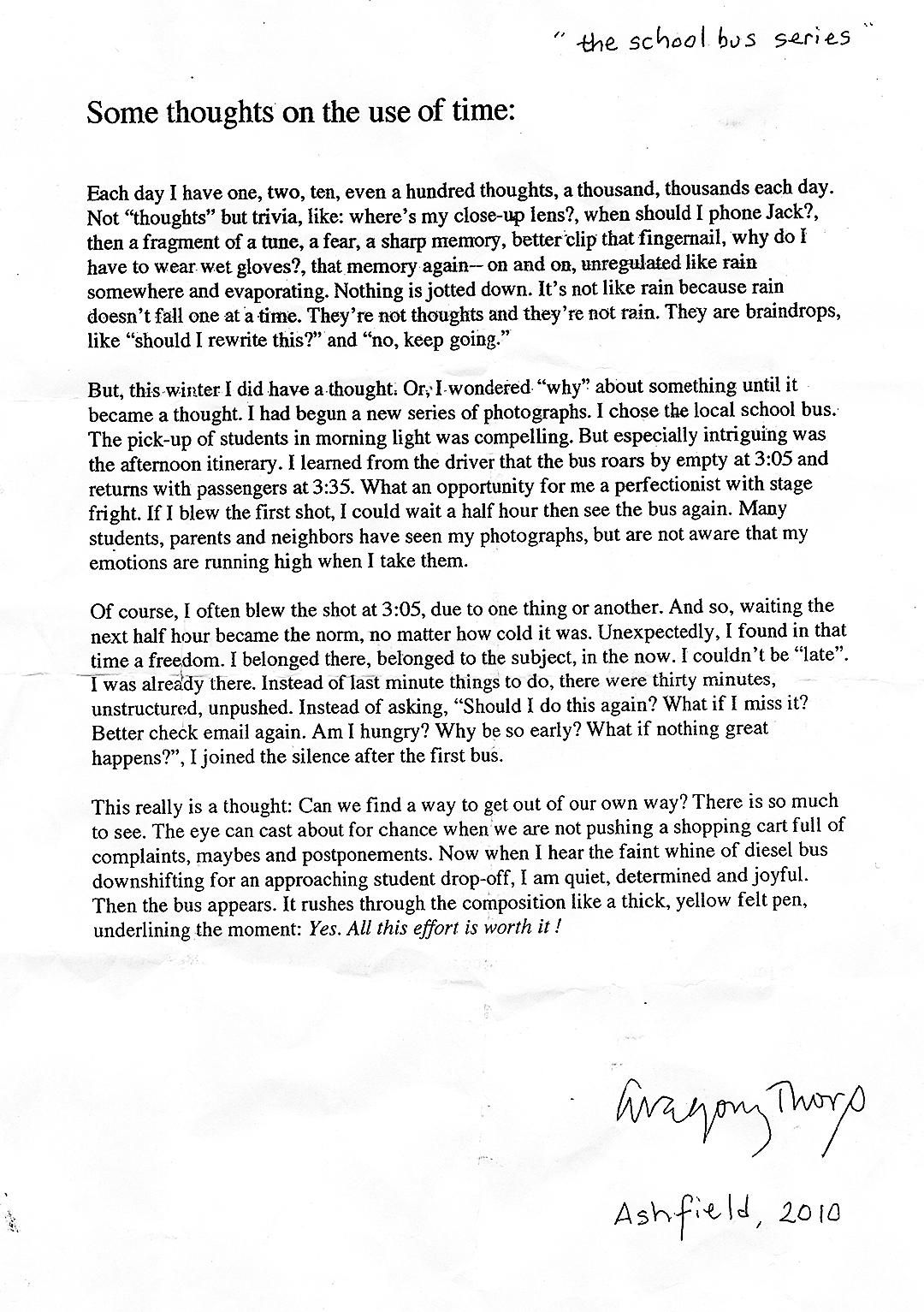Artist Essay Example  Underfontanacountryinncom Artist Essay Example A Art Essay Help Ssays For Art Critique Essay