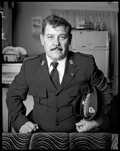 FernandoGonzalesSM