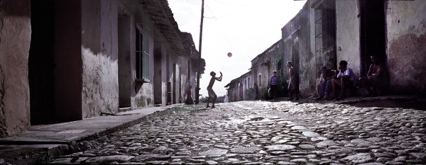9_Trinidadball.jpg