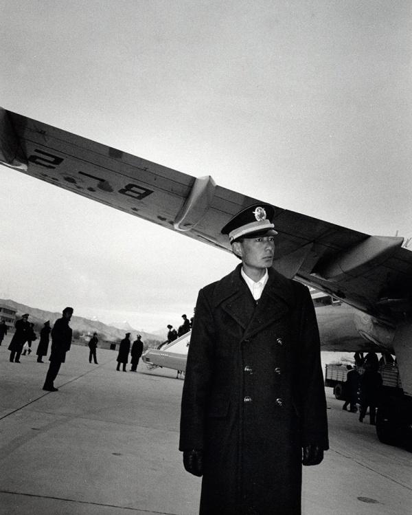 02_manplane