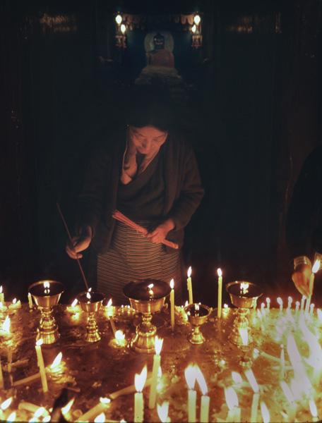 Candles104.jpg