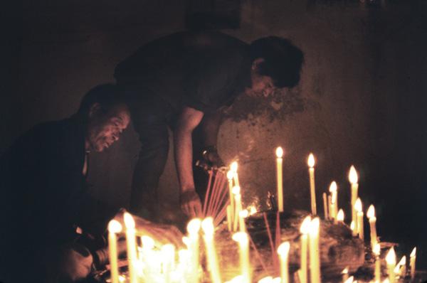 Candles113.jpg
