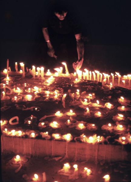Candles114.jpg