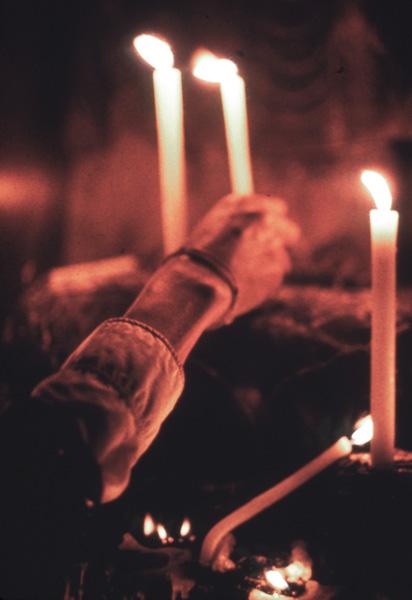 Candles115.jpg