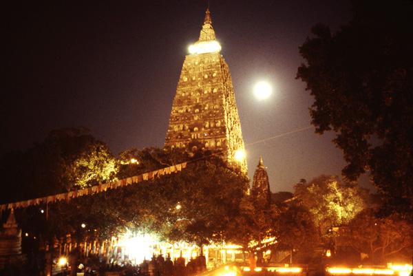 Mahabodha110.jpg