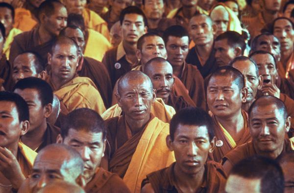 Monks107.jpg