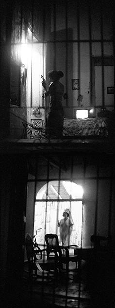 midnightsm