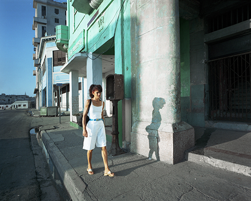 womanhavana166