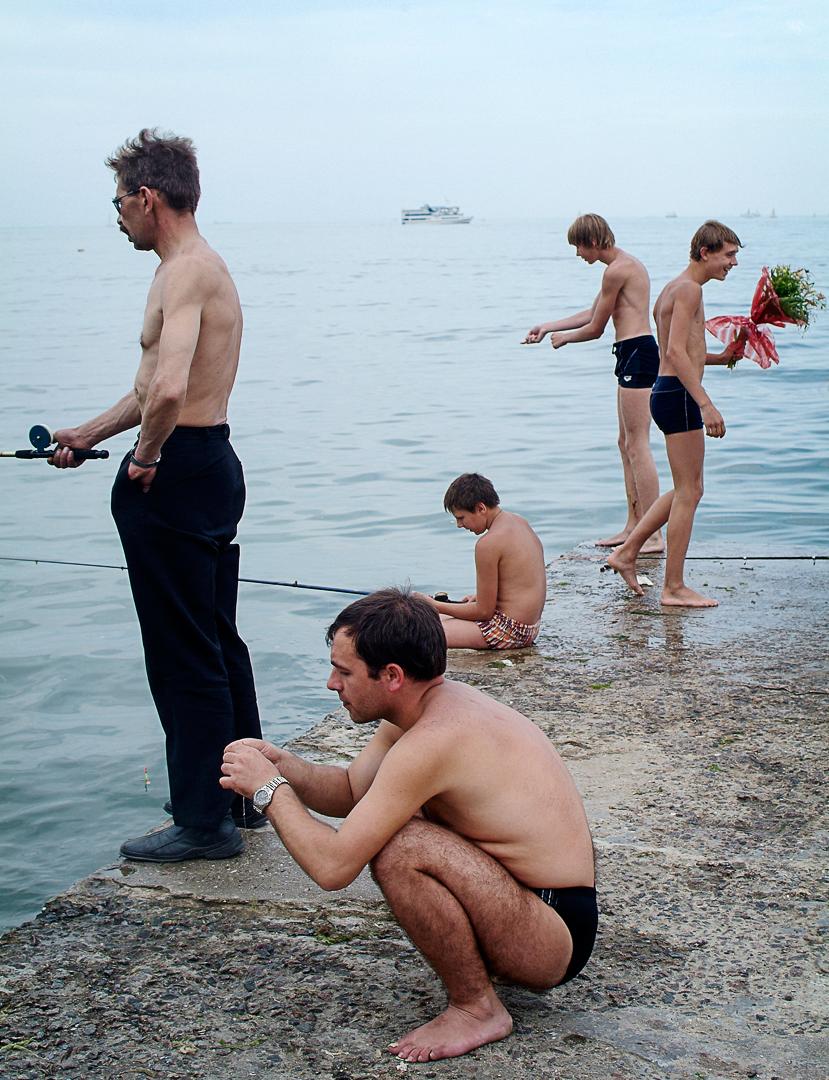 091_FishingOdessa2011
