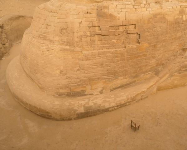 001-Sphinx5391