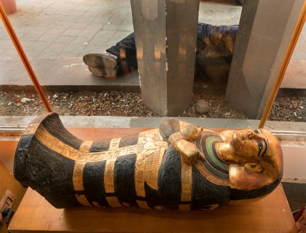 006-Mummy5204