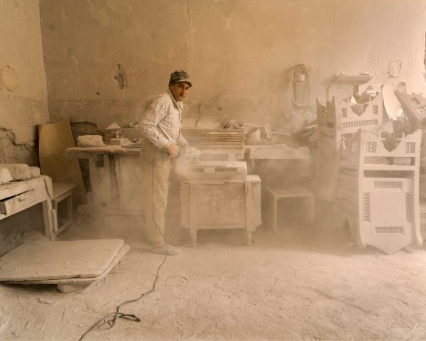 055-WorkshopCairo0031