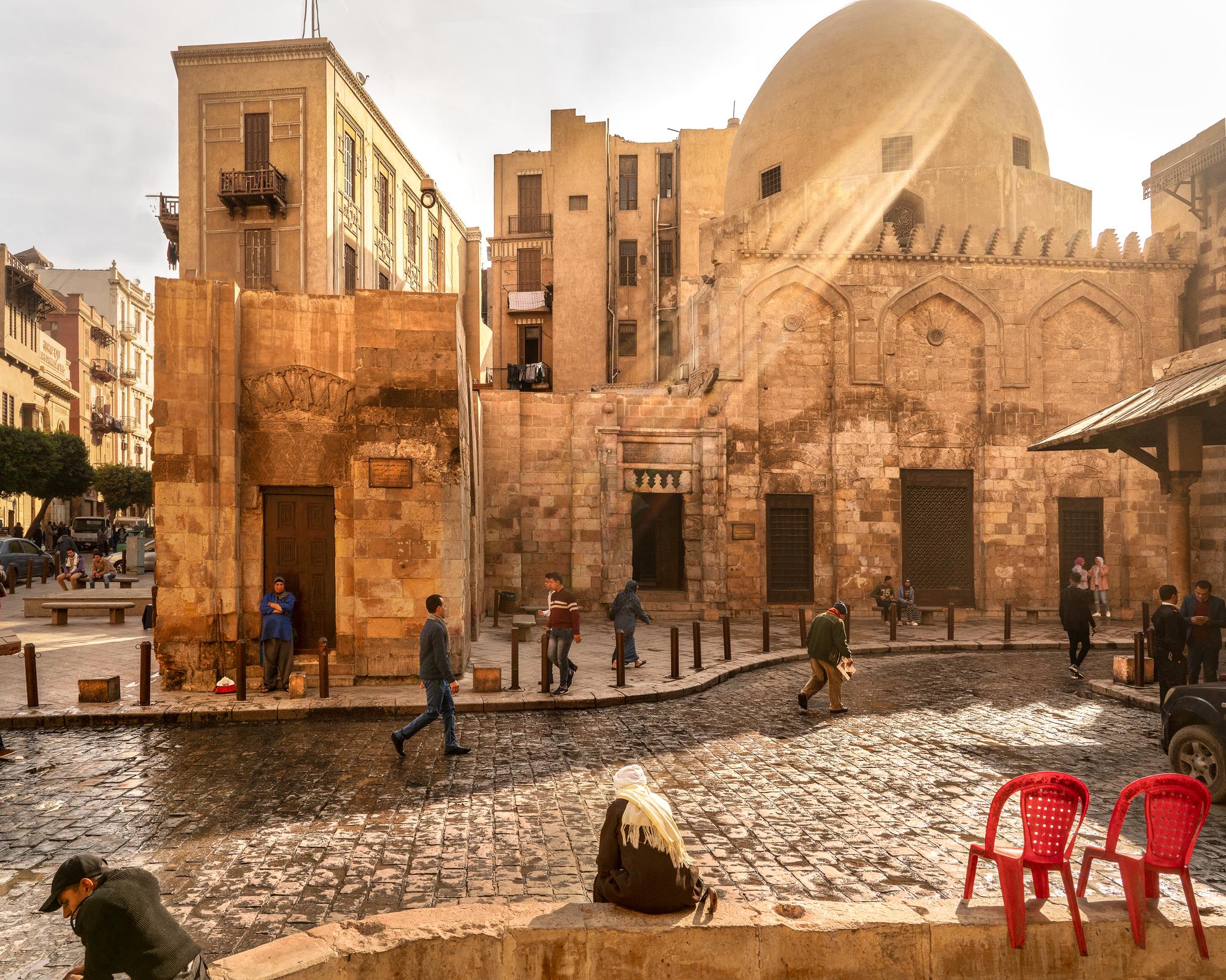 Islamic_Cairo_8938
